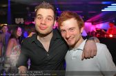 Tuesday Club - U4 Diskothek - Di 01.05.2012 - 25