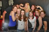 Tuesday Club - U4 Diskothek - Di 01.05.2012 - 3