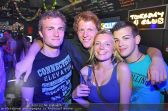 Tuesday Club - U4 Diskothek - Di 01.05.2012 - 32