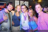 Tuesday Club - U4 Diskothek - Di 01.05.2012 - 33