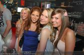 Tuesday Club - U4 Diskothek - Di 01.05.2012 - 36