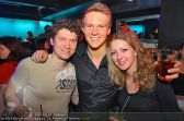 Tuesday Club - U4 Diskothek - Di 01.05.2012 - 38