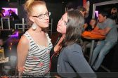 Tuesday Club - U4 Diskothek - Di 01.05.2012 - 6
