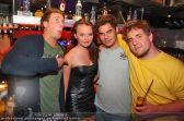 Tuesday Club - U4 Diskothek - Di 01.05.2012 - 7