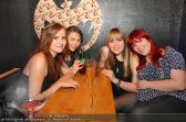 Tuesday Club - U4 Diskothek - Di 01.05.2012 - 9