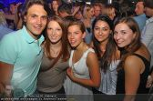 Tuesday Club - U4 Diskothek - Di 22.05.2012 - 1