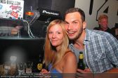 Tuesday Club - U4 Diskothek - Di 22.05.2012 - 11