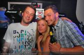Tuesday Club - U4 Diskothek - Di 22.05.2012 - 12