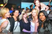 Tuesday Club - U4 Diskothek - Di 22.05.2012 - 13