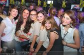 Tuesday Club - U4 Diskothek - Di 22.05.2012 - 14
