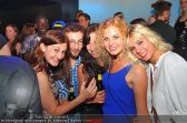 Tuesday Club - U4 Diskothek - Di 22.05.2012 - 16