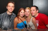 Tuesday Club - U4 Diskothek - Di 22.05.2012 - 19