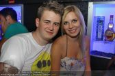 Tuesday Club - U4 Diskothek - Di 22.05.2012 - 33