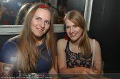 Tuesday Club - U4 Diskothek - Di 22.05.2012 - 34