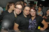 Tuesday Club - U4 Diskothek - Di 22.05.2012 - 35