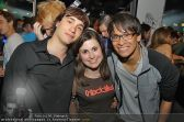 Tuesday Club - U4 Diskothek - Di 22.05.2012 - 36