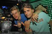 Tuesday Club - U4 Diskothek - Di 22.05.2012 - 37