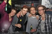 Tuesday Club - U4 Diskothek - Di 22.05.2012 - 43
