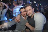 Tuesday Club - U4 Diskothek - Di 22.05.2012 - 44