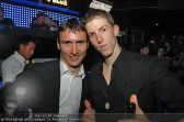 Tuesday Club - U4 Diskothek - Di 22.05.2012 - 47