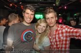 Tuesday Club - U4 Diskothek - Di 22.05.2012 - 48