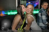 Tuesday Club - U4 Diskothek - Di 22.05.2012 - 49