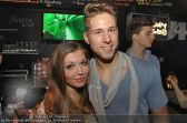 Tuesday Club - U4 Diskothek - Di 22.05.2012 - 52