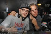 Tuesday Club - U4 Diskothek - Di 22.05.2012 - 55