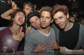 Tuesday Club - U4 Diskothek - Di 22.05.2012 - 57
