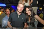 Tuesday Club - U4 Diskothek - Di 22.05.2012 - 8
