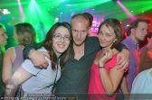 behave - U4 Diskothek - Sa 26.05.2012 - 19