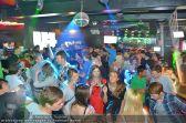 behave - U4 Diskothek - Sa 26.05.2012 - 29