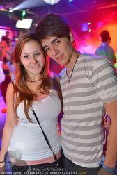 behave - U4 Diskothek - Sa 26.05.2012 - 9
