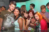 Tuesday Club - U4 Diskothek - Di 29.05.2012 - 1