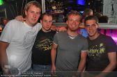Tuesday Club - U4 Diskothek - Di 29.05.2012 - 10