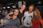Tuesday Club - U4 Diskothek - Di 29.05.2012 - 11