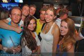 Tuesday Club - U4 Diskothek - Di 29.05.2012 - 14