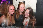 Tuesday Club - U4 Diskothek - Di 29.05.2012 - 16