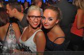 Tuesday Club - U4 Diskothek - Di 29.05.2012 - 18