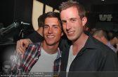 Tuesday Club - U4 Diskothek - Di 29.05.2012 - 21