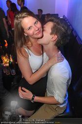 Tuesday Club - U4 Diskothek - Di 29.05.2012 - 23