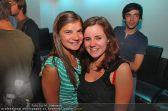 Tuesday Club - U4 Diskothek - Di 29.05.2012 - 25