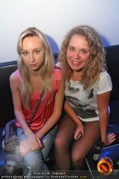 Tuesday Club - U4 Diskothek - Di 29.05.2012 - 26