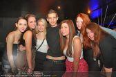Tuesday Club - U4 Diskothek - Di 29.05.2012 - 3