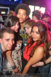 Tuesday Club - U4 Diskothek - Di 29.05.2012 - 33