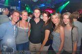 Tuesday Club - U4 Diskothek - Di 29.05.2012 - 37