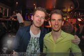 Tuesday Club - U4 Diskothek - Di 29.05.2012 - 39
