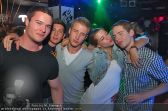 Tuesday Club - U4 Diskothek - Di 29.05.2012 - 41