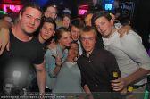 Tuesday Club - U4 Diskothek - Di 29.05.2012 - 42