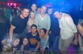 Tuesday Club - U4 Diskothek - Di 29.05.2012 - 43